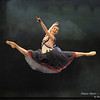 IBT, Dance Open and Russia : 4 galleries with 164 photos