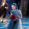 IBT's The Nutcracker - 2014 : 9 galleries with 1433 photos