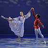 Nutcracker 2011 : 6 galleries with 1090 photos