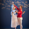 The Nutcracker ~ 2013 : 7 galleries with 826 photos