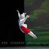 Alice in Wonderland - 2013 : 3 galleries with 646 photos