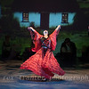 IBTs Dracula - 2014 : 7 galleries with 1147 photos