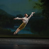 Russia and Dance Open - 2015 : 5 galleries with 80 photos